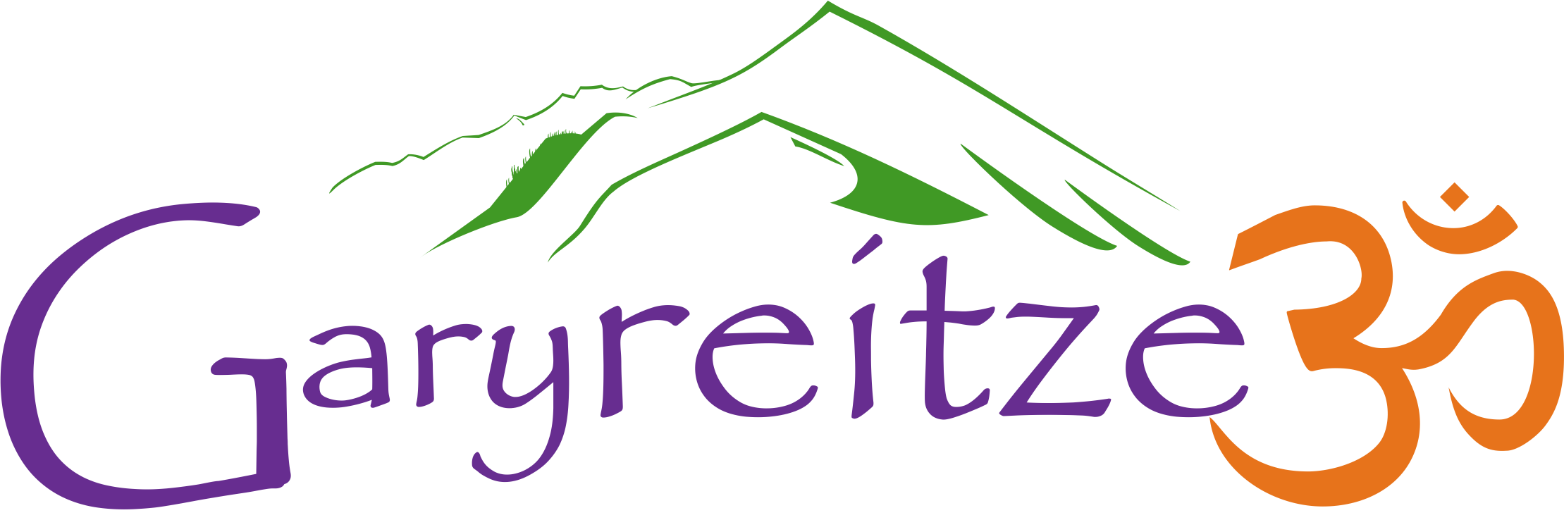 Gary Reitze | Certified Iynegar Yoga Teacher