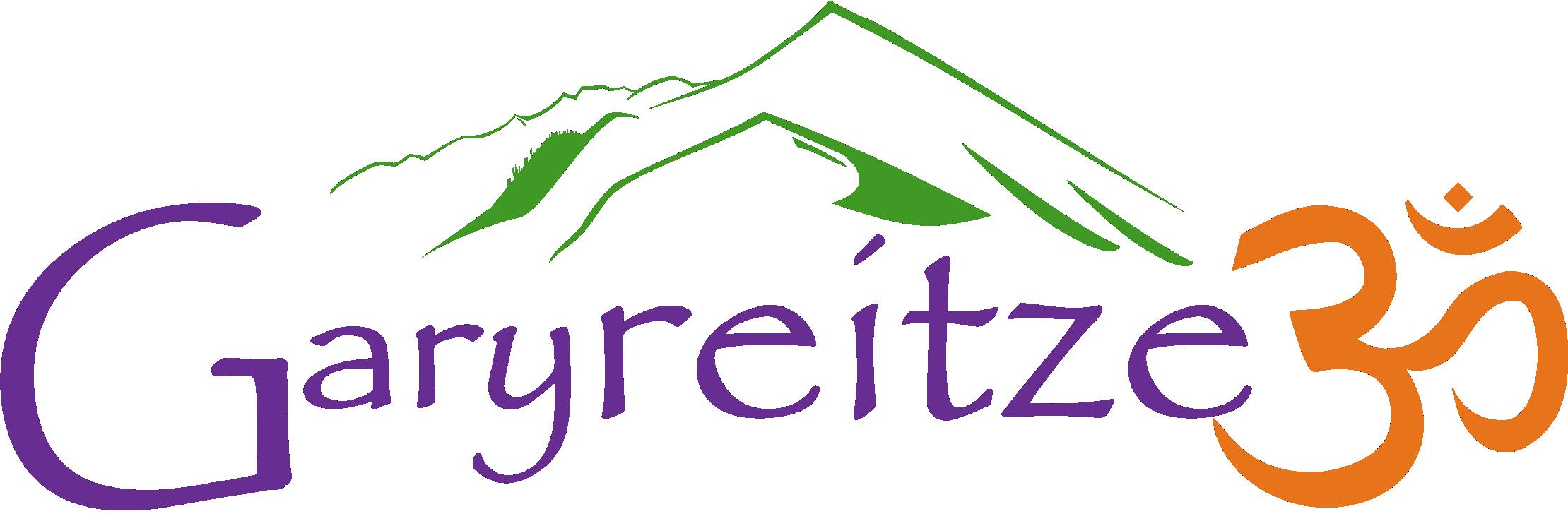 Gary Reitze | Certified Iyengar Yoga Teacher
